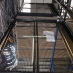 Mezzanine Goods Lifts Portsmouth