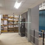BOXlift PRO Goods Lift Trained Operator