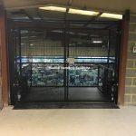 Mezzanine Goods Lifts Wiltshire