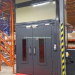 Bespoke Goods Lifts Northamptonshire