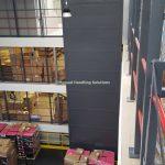 Goods Lift 1000kg 5 Stop