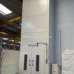 Goods Lift Installations Service Enfield