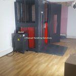 Goods Lift London Residential