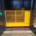 Goods Lift Service Letchworth