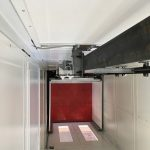 Goods Lifts Self Supporting Bedford