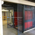 Hydraulic Mezzanine Goods Lifts Burton on Trent