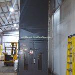Goods Lift Newark