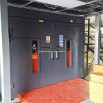 Goods Lifts Lincolnshire