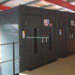 Mezzanine Goods Lifts Aldershot Andover Petersfield