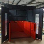 Goods Lift Manufacturer